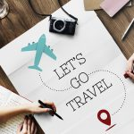 Lets Go Travel - Family Travel Planning - Part 1