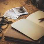 Family Travel Planning Series, Part 1: Set Your Intention And Make A Plan For Travel