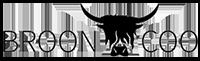 BroonCoo Films logo