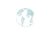 Now on Earth - Adventure Out