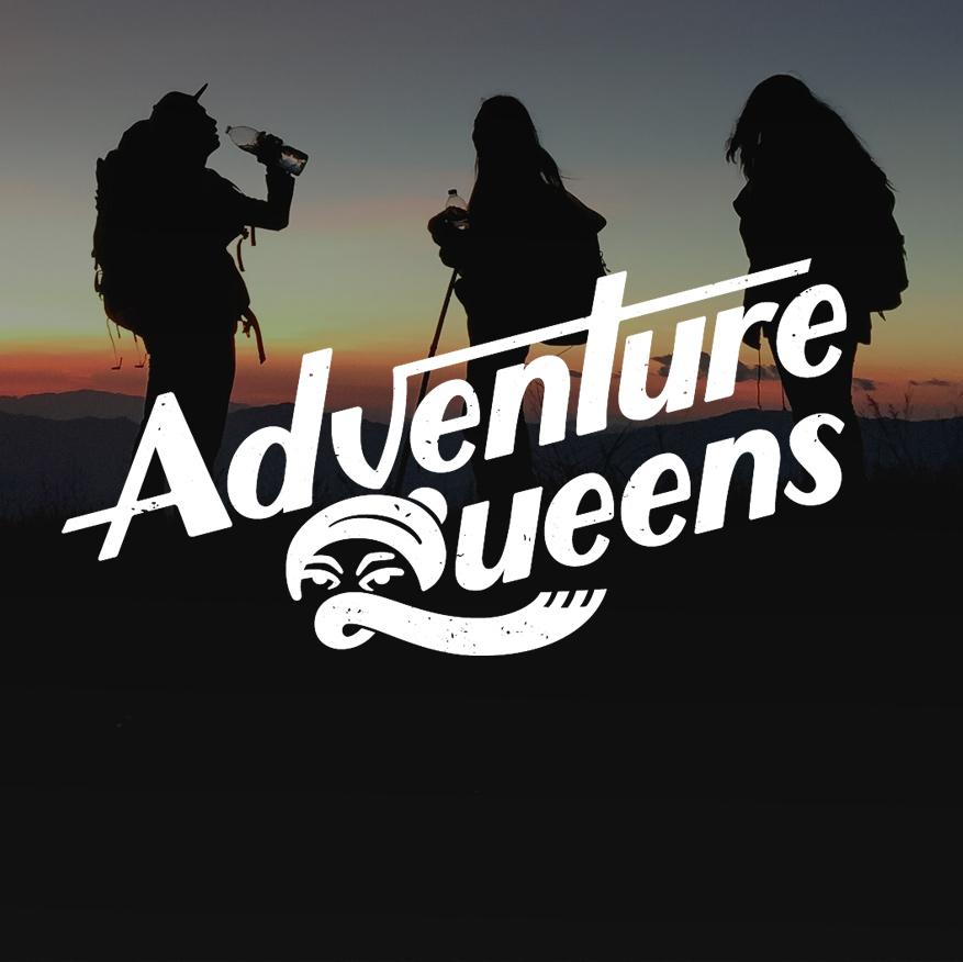 Adventure Queens
