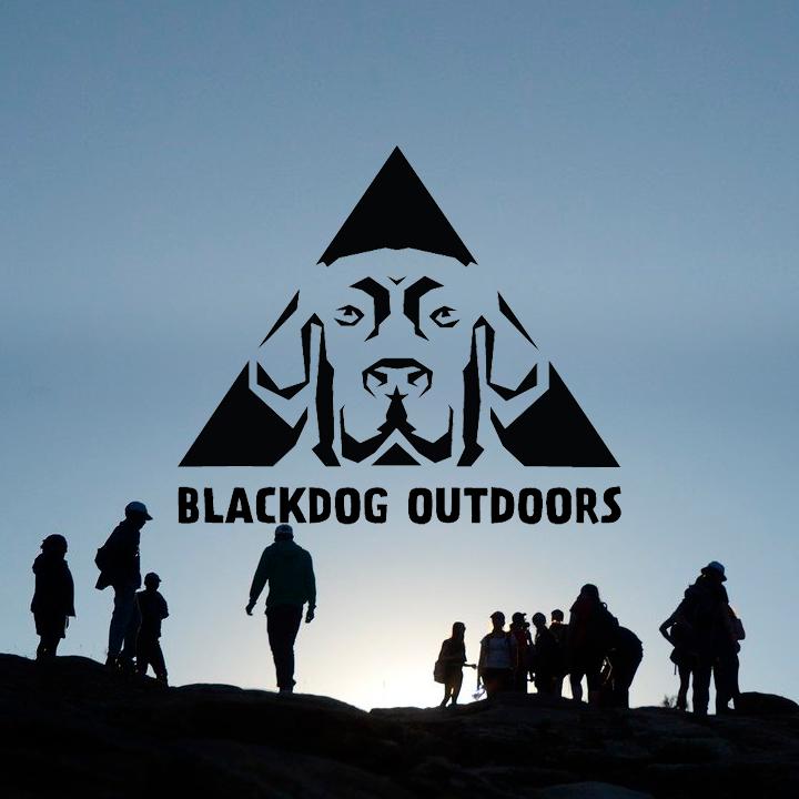 Blackdog Outdoors