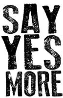 YesTribe Logo