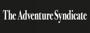 The Adventure Syndicate