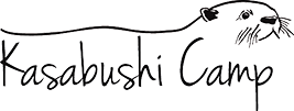 Kasabushi Camp