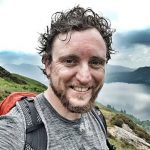 Andy Moore from EverTrek