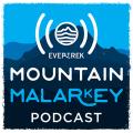 Mountain Malarky Podcast