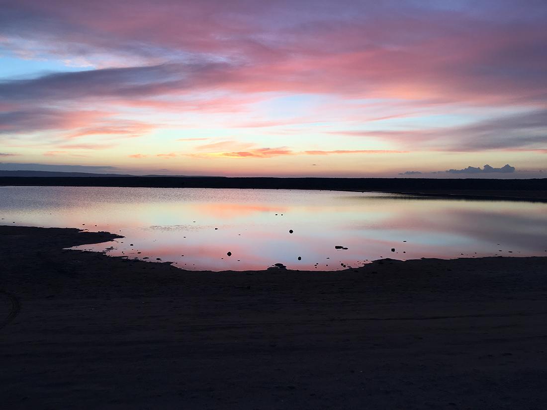 Sunset-at-Westward-Ho
